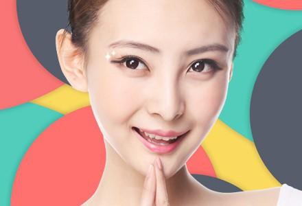 上海韩式双眼皮|微创切口