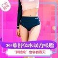 广州吸脂单部位爆款 进口设备 瘦身效果好  立竿见影 安全永不反弹