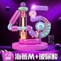 广大45周年庆 韩国医生免费注射  海薇大分子玻尿酸 强力塑形更持久