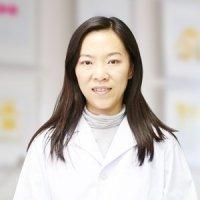 严谨女医生张志宏 微创不手术 对抗初老逆龄5岁