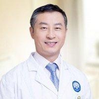火箭军总医院刘虎仙博士 他做的隆鼻高挺+娇俏